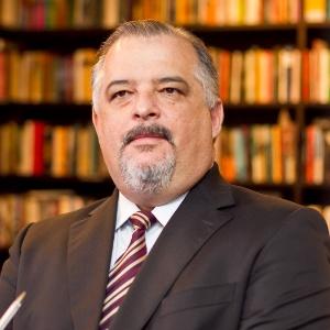 Deputado federal Márcio França (PSB-SP), candidato a vice governador em São Paulo na chapa de Geraldo Alckmin (PSDB)
