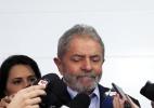 Ernesto Rodrigues - 14.ago.2014/Folhapress