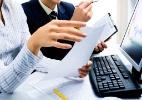Como criar as relações sociais necessárias no ambiente de trabalho - Shutterstock