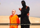 Brutalidade do Estado Islâmico desafia a fé de suas vítimas - Reuters