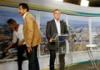 Eleições 2014 no Distrito Federal - Pedro Ladeira/Folhapress