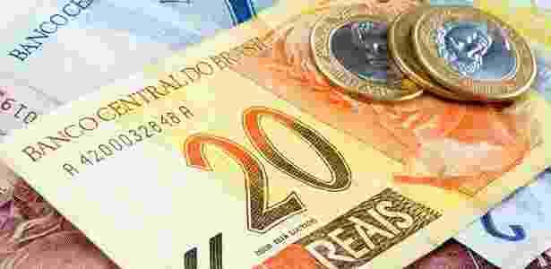 Timemania vale R$ 8 milhões no sorteio de hoje (31) - Thinkstock