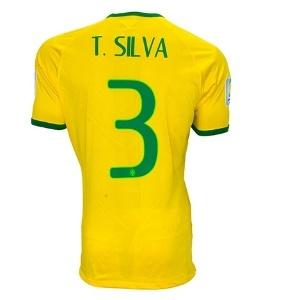 2463c7ff93053 Sites leiloam roupas usadas por atletas e camisa de Neymar sai por R ...