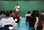 A importância da visão empreendedora na educação - Junior Lago/UOL