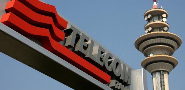 Investigação de corrupção   Naji Nahas é alvo dos EUA por suspeita envolvendo Telecom Italia no Brasil