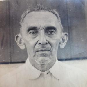 A Comissão Nacional da Verdade informou ter identificado os restos mortais de Epaminondas Gomes de Oliveira -- é o primeiro desaparecido político identificado pela comissão - Reprodução/ Facebook Comissão Nacional da Verdade