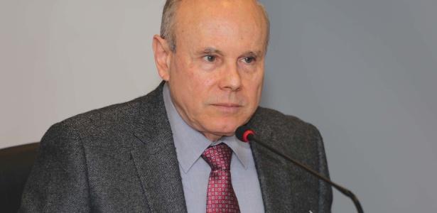 Renato S. Cerqueira/Futra Press/Estadão Conteúdo