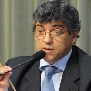 Padre Afonso Lobato (PV-SP) disputa o seu quarto mandato como deputado estadual