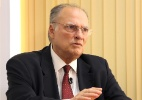 Roberto Freire quer desmobilizar os agentes culturais brasileiros - Kleyton Amorim/UOL