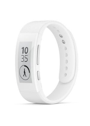 SmartBand Talk, pulseira fitness da Sony