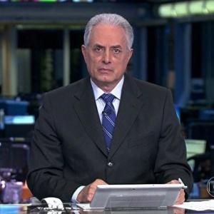 """""""Jornal da Globo"""" se destaca dentre os formatos dos telejornais atuais"""