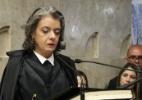 Divulgação/ STF