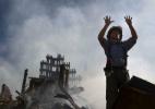 Preston Keres/Reuters