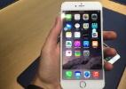 Está lento? App mostra se seu iPhone foi afetado por polêmica com bateria (Foto: Reprodução/AppAdvice)