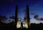 FBI divulga fotos inéditas do ataque ao Pentágono no 11 de Setembro - Pentágono