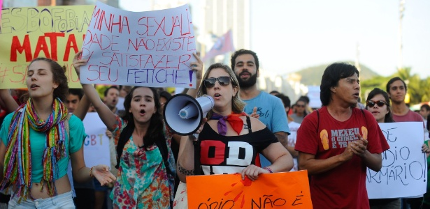 Esperança perdida - Tânia Rêgo/Agência Brasil