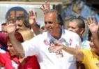 Pezão é reeleito, e PMDB emplaca terceiro mandato à frente do governo do RJ - Fernando Maia/Divulgação