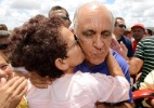 Eleições 2014 na Bahia - Valter Pontes/Coperphoto