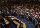 O ato de aplaudir está sendo banalizado? - Michael Reynolds/ EFE