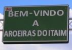 Ugo Soares/UOL