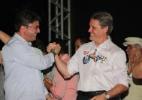 Em disputa apertada, Dário Berger (PMDB) é eleito senador por SC - Divulgação