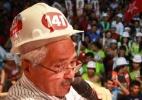 Ferrer supera a dengue e concorrência para se eleger senador pelo PI - Divulgação