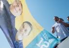 Governador do MT pediu R$ 2 mi em caixa 2 para saldar dívidas de campanha, diz empresário - José Medeiros/Divulgação