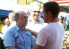 Eleições 2014 no Mato Grosso - Divulgação