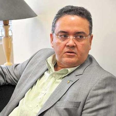 O senador Roberto Rocha (PSDB-MA) é o presidente da comissão mista da reforma tributária no Congresso - Reprodução/O Imparcial