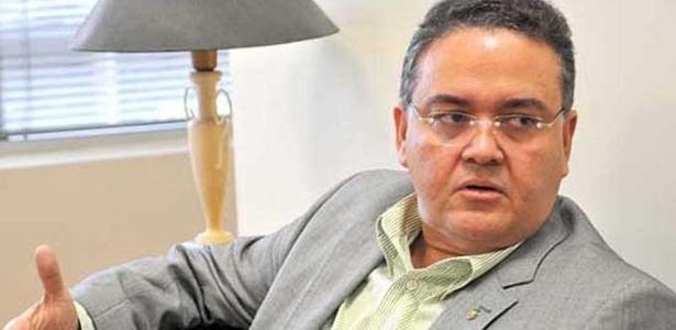 Roberto Rocha (PSB) é senador pelo MA - Reprodução/O Imparcial