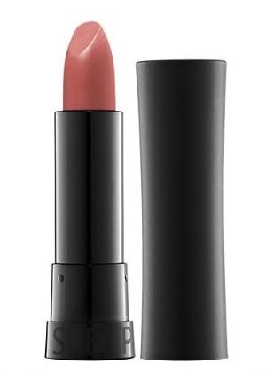 O preço do batom Rouge Cream Lipstick, da Sephora, caiu de R$ 59 para R$ 39 - Reprodução