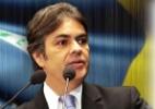 PB: Cunha Lima (PSDB) e Coutinho (PSB) vão ao segundo turno para governador - UOL