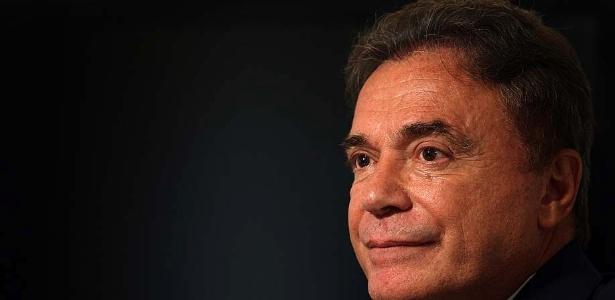 Alvaro Dias (PSDB) é senador pelo PR - Divulgação