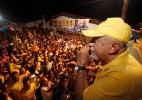 Jatene (PSDB) derrota filho de Barbalho e governará o Pará pela 3ª vez - Divulgação
