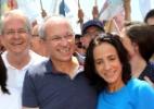 Divulgação/Campanha Paulo Hartung