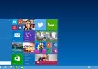 Veja memes sobre o lançamento do Windows 10 - Reprodução/Twitter