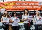 Cris Faga/Fox Press Photo/Estadão Conteúdo