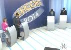 Eleições 2014 em Rondônia - Divulgação