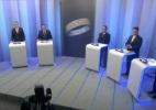 Eleições 2014 na Paraíba - Divulgação