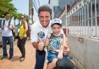 Eleito pelo Acre, senador mais jovem quer reduzir maioridade penal - Divulgação