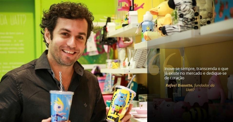 Montagem para empreendedorismo com dicas de empresários para construir negócio de sucesso