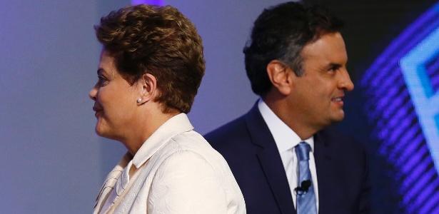 Não é bem assim - Ricardo Moraes/Reuters