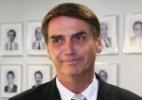 Analistas discutem a disputa entre Dilma e Aécio no segundo turno - Flávio Florido/ UOL