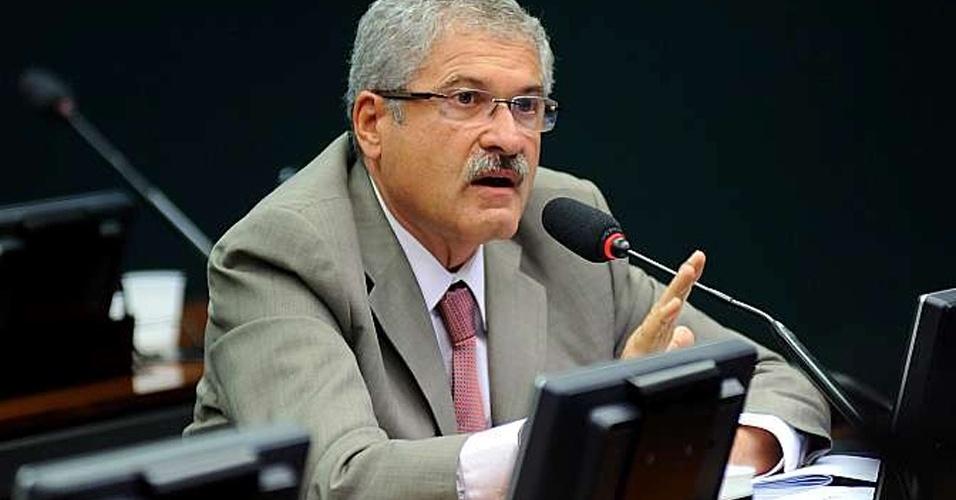 José Rocha (PR-BA)