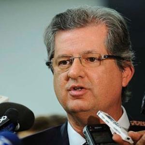 Pelo PSDB, o nome que surgiu para o comando da Câmara dos Deputados é o de Jutahy Júnior (BA)