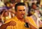 Cássio fala das estratégias e quer atrair votos dos 500 mil faltosos no primeiro turno - Reprodução/Facebook
