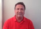 Lucas Barreto diz em vídeo que foi alvo de mentiras no final da campanha - Reprodução/Facebook