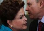 Ueslei Marcelin/Reuters