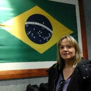 Brasileiros na Nova Zelândia - BBC Brasil