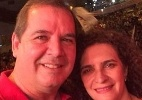 Tião Viana (PT) e Márcio Bittar (PSDB) vão ao 2º turno no AC - Reprodução/Facebook